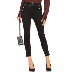 Rag & Bone Penton Jeans